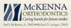 McKenna Orthodontics