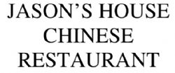 Jason's House Chinese Restaurant