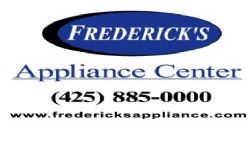 Frederick's Appliance Center