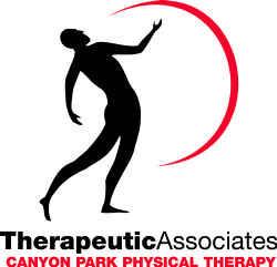 Therapeutic Associates Physical Therapy