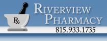 Riverview Pharmacy