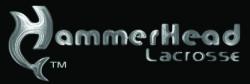 HammerHead Lacrosse