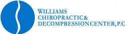 Williams Chiropractic