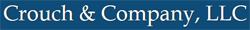 Crouch & Company, LLC