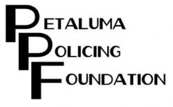 Petaluma Policing Foundation