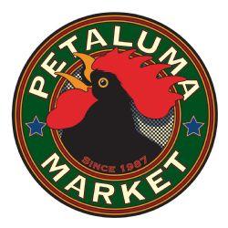 Petaluma Market