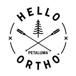 Hello Ortho