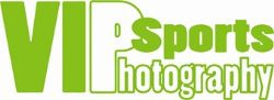 VIP Sports Photography