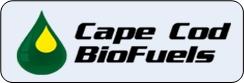 Cape Cod BioFuels