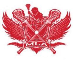 Middleton Lacrosse Academy