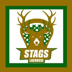 Stags Lacrosse