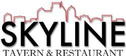 Petri's Skyline Tavern