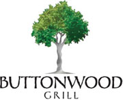 Buttonwood Grill