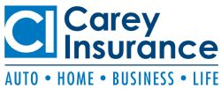 Carey Insurance LLC