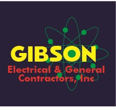 Gibson Electrical
