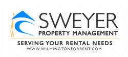 Century 21 Sweyer and Associates