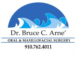 Arne&#39; Oral and Maxillofacial Surgery