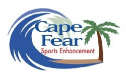 Cape Fear Sports Enhancement
