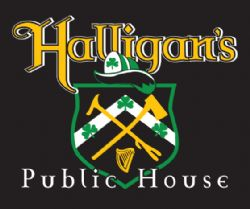 Halligan&#39;s Public House