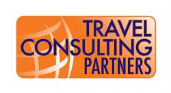 Travel Consulting Partners