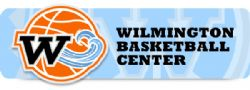 Wilmington Basketball Center