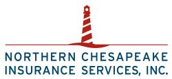 Northern Chesapeake Insurance Services, Inc