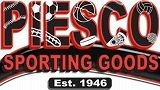 Piesco Sporting Goods