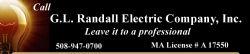 Randall Electric
