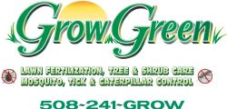 Grow Green Inc.