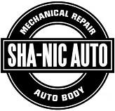 Sha-Nic Auto Body & Repair