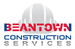 Beantown Construction Services