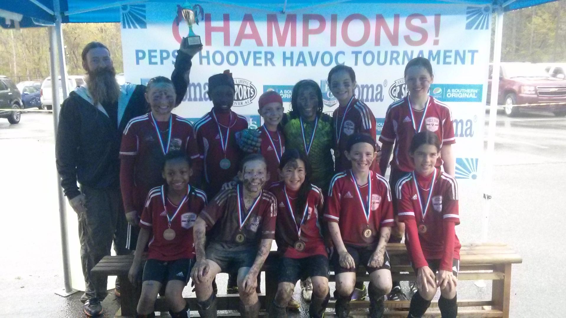 boy soccer team 2 download
