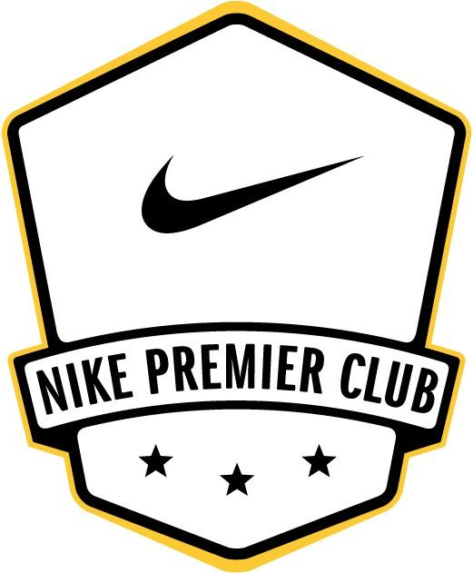 nike soccer logos wwwpixsharkcom images galleries