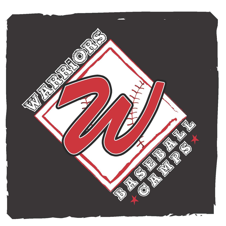 Warriors Youth Basketball Camp: Warriors Youth Sports Baseball