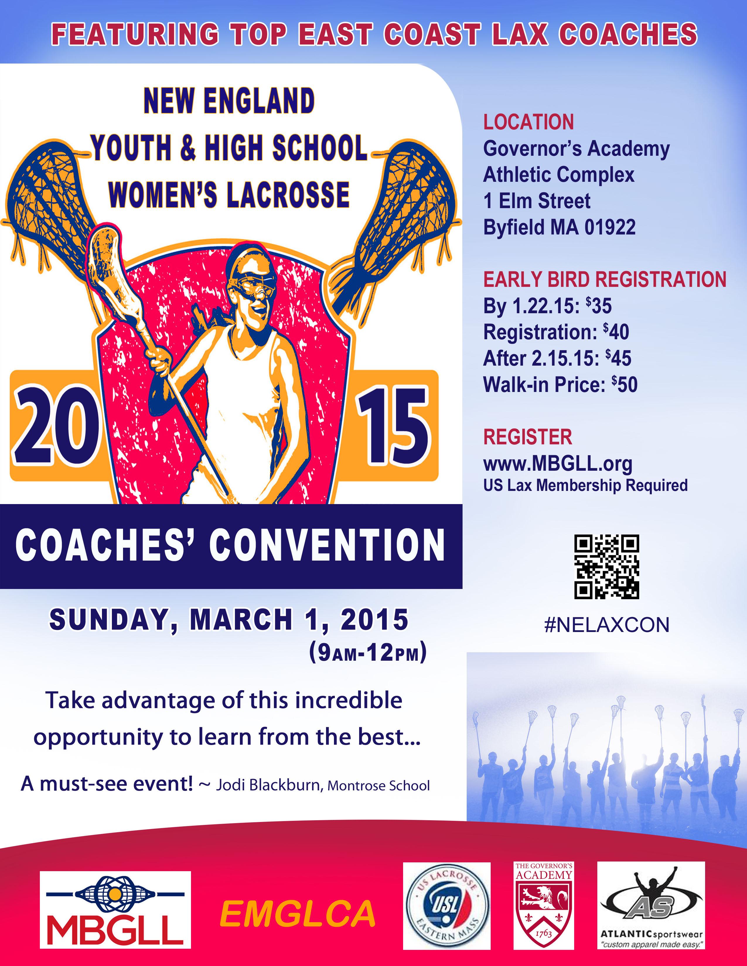 38a20fd76fc 2015 N.E. Convention   Mass Bay Girls Lacrosse League