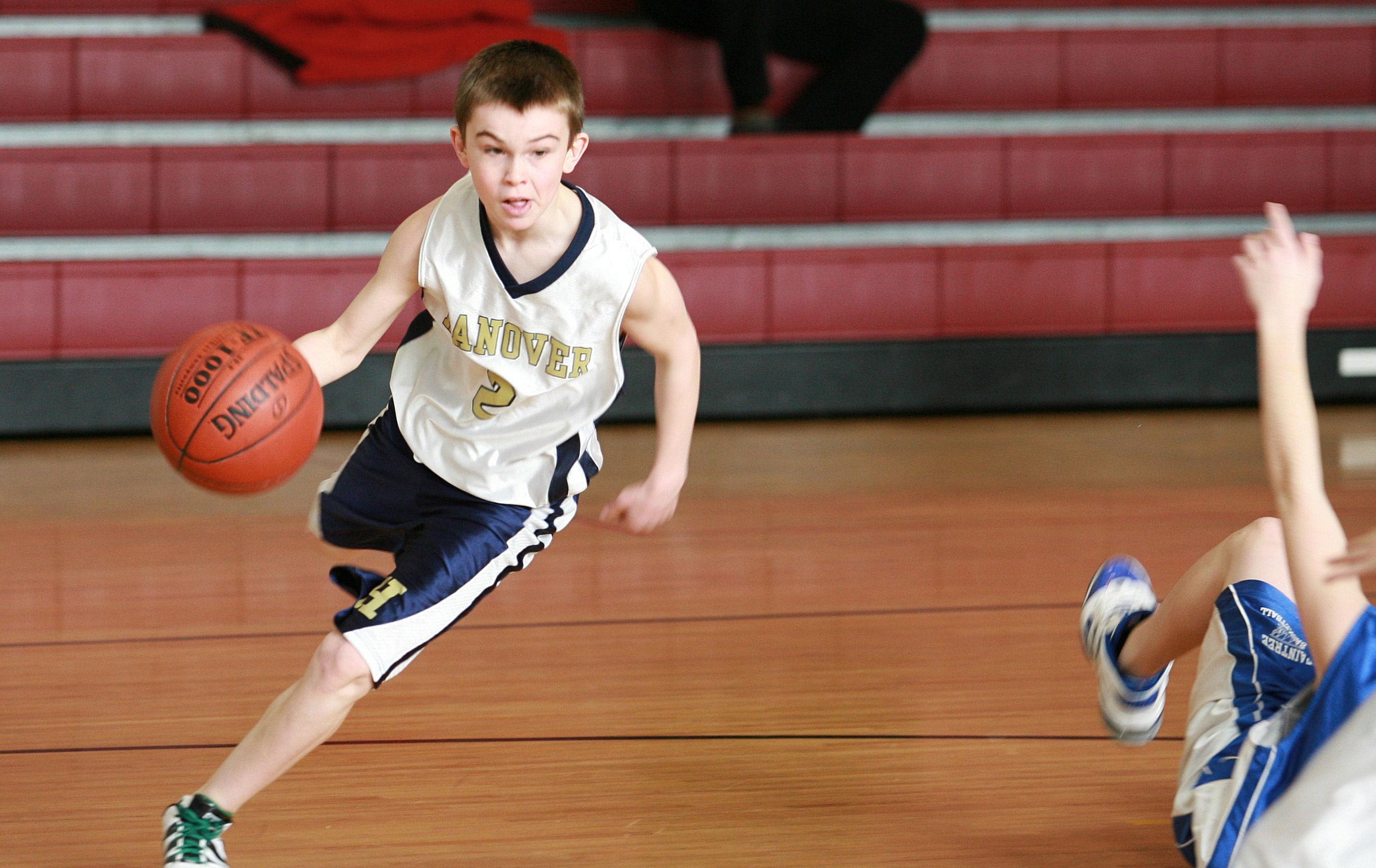 high school basketball rule book pdf