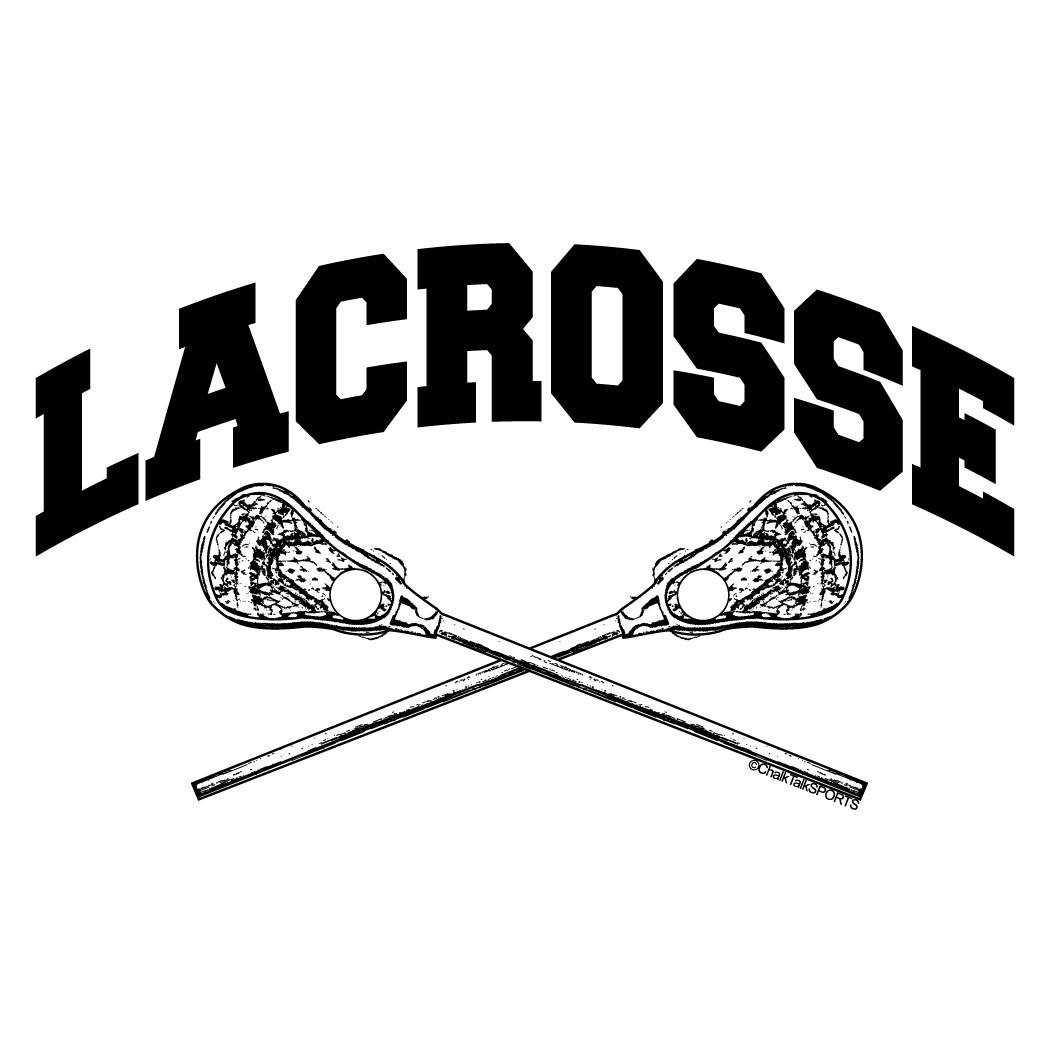 lacrosse women Shop american lacrosse women's pajamas from cafepress find great designs on super comfy t-shirts and pick out a pair of soft cotton patterned bottoms to go with or.