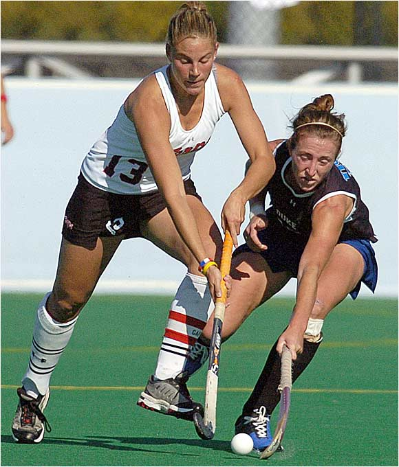 super sixty field hockey collegiate camp