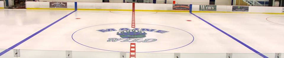 Lobster Trap in Biddeford, Maine | The Hockey Academy Tournaments