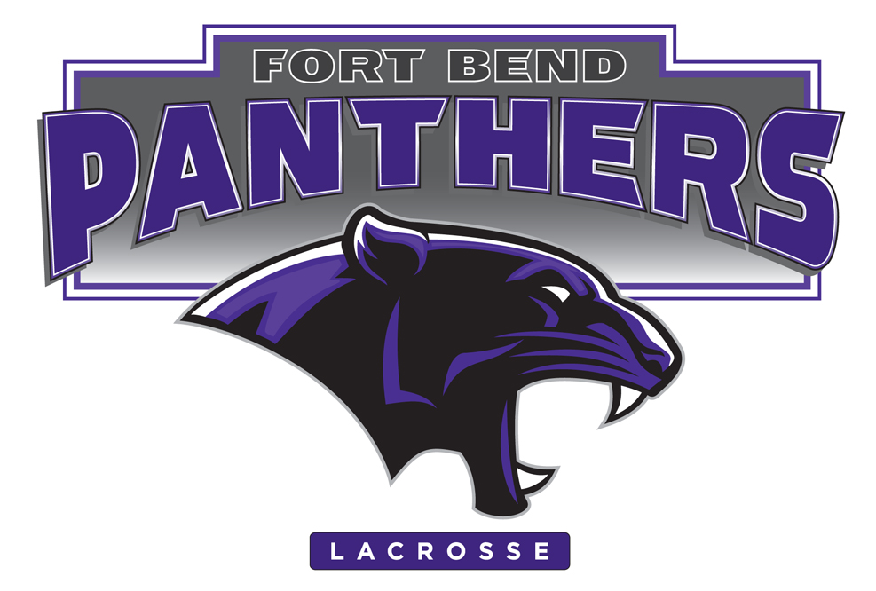 Fort Bend Panthers Greater Houston Youth Lacrosse