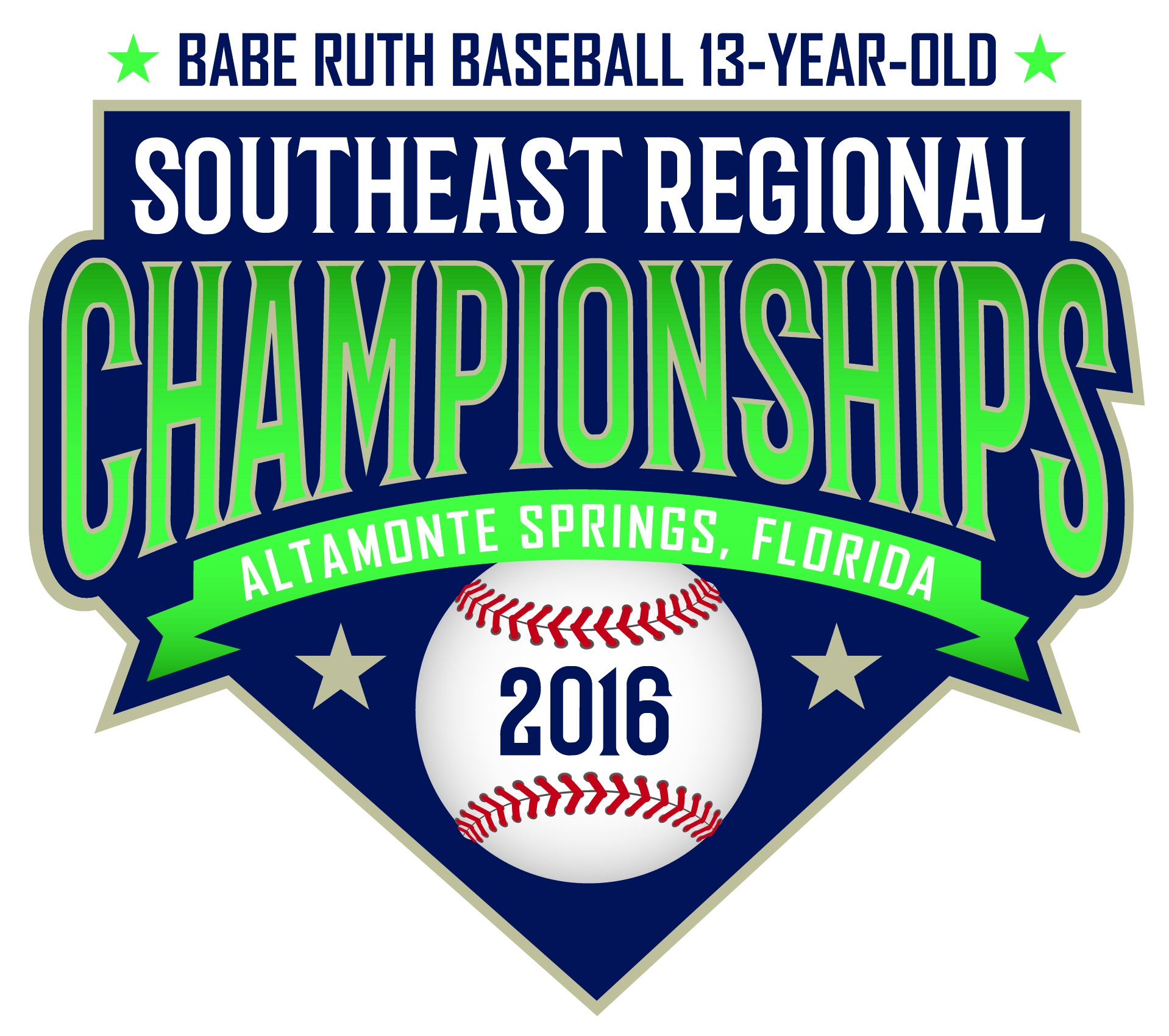 2016 13-YEAR-OLD SOUTH...