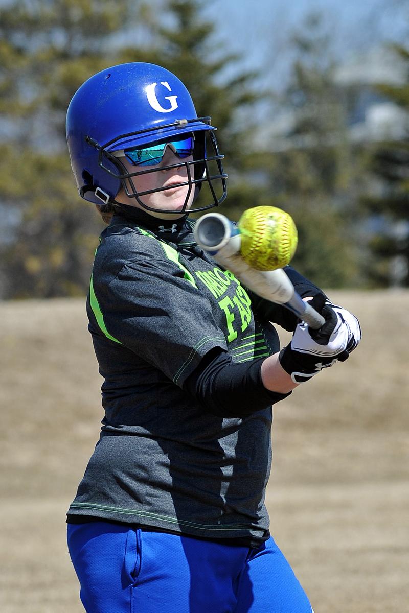 Wasco Warriors/Silver Hawks | Wasco Girls Fastpitch Softball