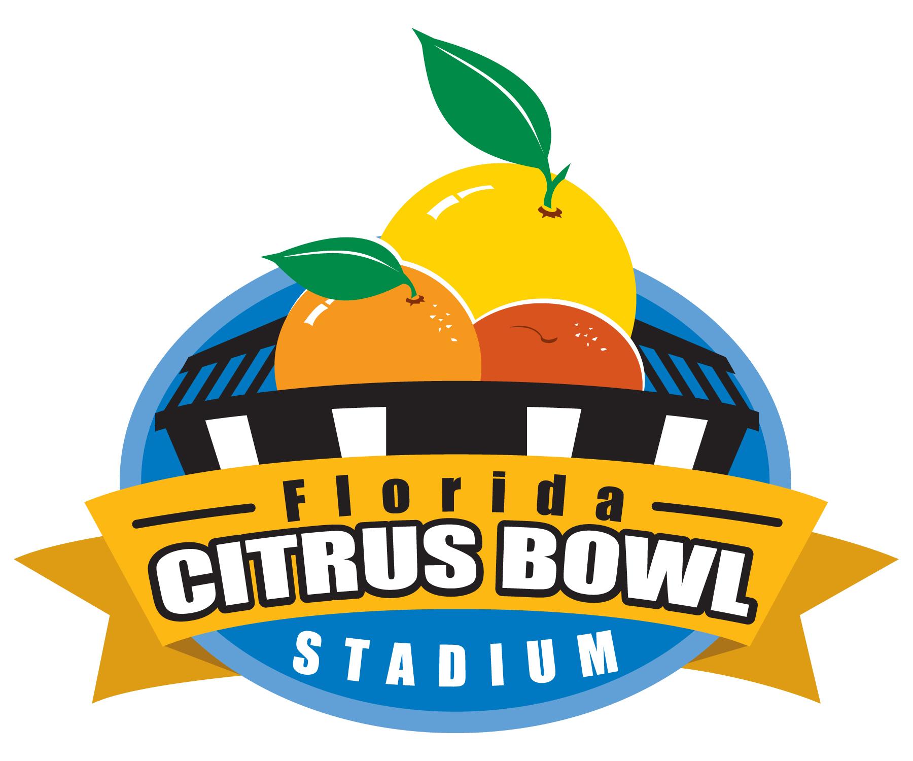 Florida Citrus Bowl Stadium