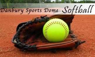 Softball Tournaments | Danbury Sports Dome