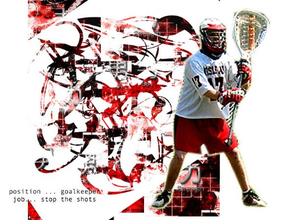 Goalies Lincoln Sudbury Boy S Youth Lacrosse