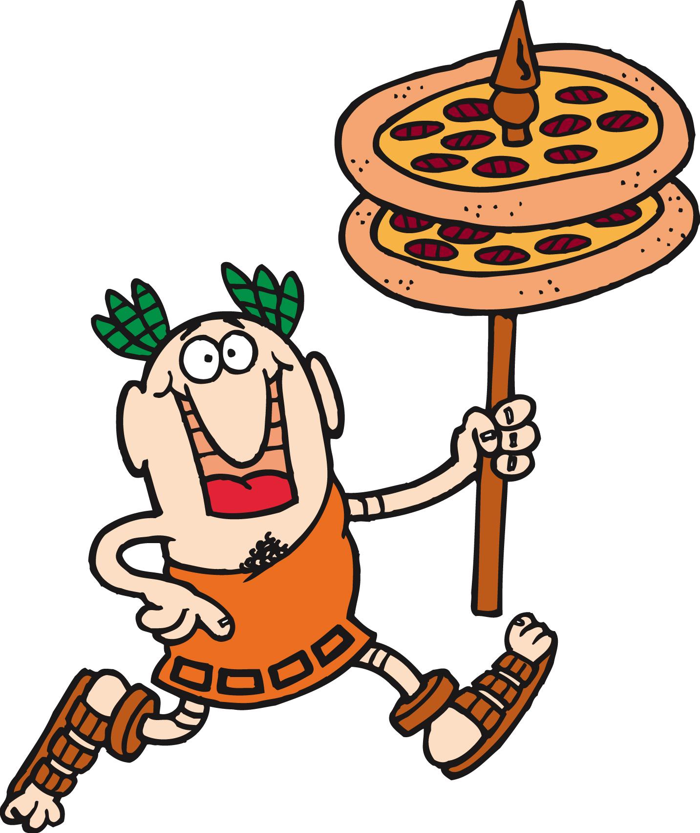 Pizza Sales | Stoughton Youth Hockey Association