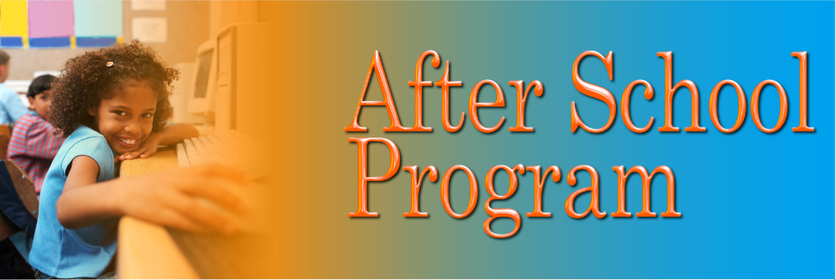 after school sports After school sports is a before and after school program for students in kindergarten through 8th grade this program gives students the chance to stay active and play sports on our indoor turf field as well as providing a healthy snack and homework time daily.