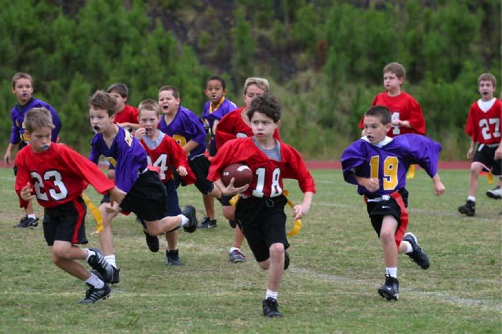 e1efa0493 Winter Clinics | South County Sports Club, Inc.