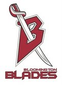 Bloomington Blades