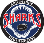South Indy Sharks